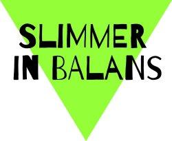 FitPower 24/7 Nijkerk Slimmer in Balans